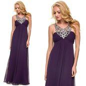 dress,greek style gown,party dress,formalwear,discountdressshop,promdresssparkly