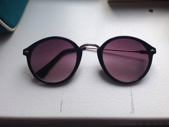 sunglasses broken hipster grunge soft grunge indie tumblr urban outfitters
