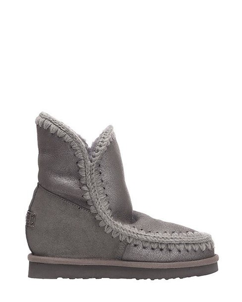 leather ankle boots ankle boots leather shoes
