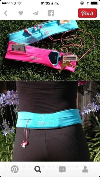 belt belt fitness running shoes gym clothes women workout leggings sportswear