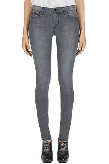 620 Photo Ready Mid-Rise Super Skinny | J Brand