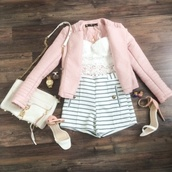 jacket,leather jacket,pink,zara jacket,soldout,similar look?