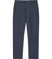 pants,wool