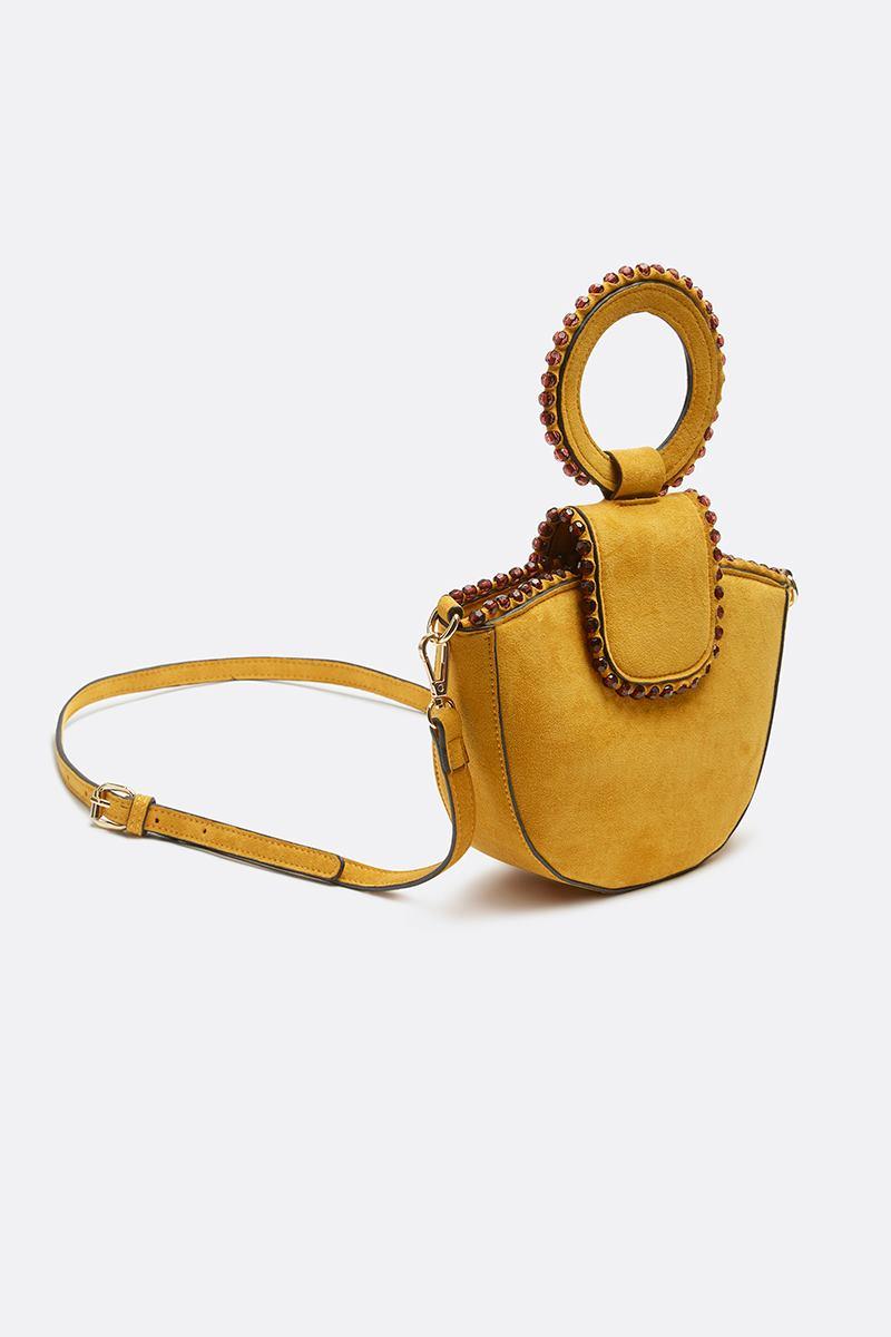 Enigma Bag