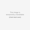 Exclusive for intermix thumbhole insert cuff turtleneck | shop intermixonline.com