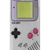 Case iPhone - GAME BOY