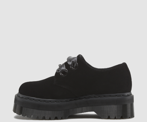 DR MARTENS HOLLY