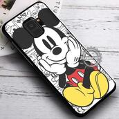 phone cover,cartoon,disney,mickey mouse,samsung galaxy cases,samsung galaxy s8 plus case,samsung galaxy s8 cases,samsung galaxy s9 case,samsung galaxy s9 plus case,samsung galaxy s7 edge case,samsung galaxy s7 cases,samsung galaxy s6 edge plus case,samsung galaxy s6 edge case,samsung galaxy s6 case,samsung galaxy s5 case,samsung galaxy note case,samsung galaxy note 8 case,samsung galaxy note 8,iphone cover,iphone case,iphone,iphone x case,iphone 8 case,iphone 8 plus case,iphone 7 plus case,iphone 7 case,iphone 6s plus cases,iphone 6s case,iphone 6 case,iphone 6 plus