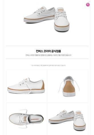 shoes converse white
