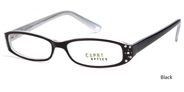 sunglasses capri megan women prescription eyeglasses capri megan women eyeglasses