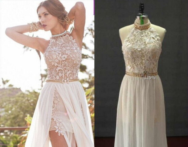 Cocktail dress semi formal wedding