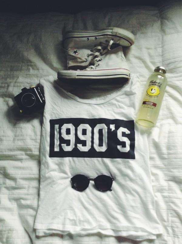 t-shirt truebeautyg
