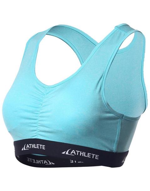 underwear sports bra