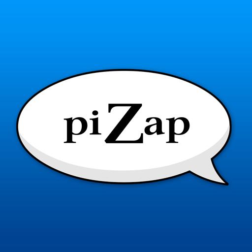 piZap - Free online photo editor