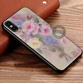 phone cover,shabby chic,rose,roses,shabby,pink,painting,iphone cover,iphone case,iphone,iphone x case,iphone 8 case,iphone 8 plus case,iphone 7 plus case,iphone 7 case,iphone 6s plus cases,iphone 6s case,iphone 6 case,iphone 6 plus,iphone 5 case,iphone 5s,iphone se case,samsung galaxy cases,samsung galaxy s8 cases,samsung galaxy s8 plus case,samsung galaxy s7 edge case,samsung galaxy s7 cases,samsung galaxy s6 edge plus case,samsung galaxy s6 edge case,samsung galaxy s6 case,samsung galaxy s5 case,samsung galaxy note case,samsung galaxy note 8,samsung galaxy note 8 case,samsung galaxy note 5,samsung galaxy note 5 case