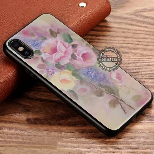 phone cover shabby chic rose roses shabby pink painting iphone cover iphone case iphone iphone x case iphone 8 case iphone 8 plus case iphone 7 plus case iphone 7 case iphone 6s plus cases iphone 6s case iphone 6 case iphone 6 plus iphone 5 case iphone 5s iphone se case samsung galaxy cases samsung galaxy s8 cases samsung galaxy s8 plus case samsung galaxy s7 edge case samsung galaxy s7 cases samsung galaxy s6 edge plus case samsung galaxy s6 edge case samsung galaxy s6 case samsung galaxy s5 case samsung galaxy note case samsung galaxy note 8 samsung galaxy note 8 case samsung galaxy note 5 samsung galaxy note 5 case