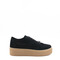 Windsor smith sneaker oracle in pelle scamosciata - lemlo online shop