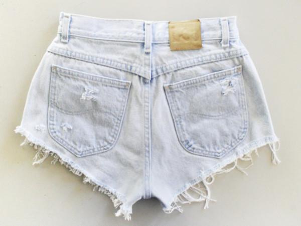 shorts summer light spring clothes