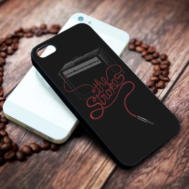 online store e8921 8df99 Phone cover, $15 at rsblvd.com - Wheretoget