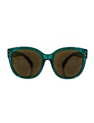sunglasses sunnies summer summer sunglasses oversize green green sunglasses cute vintage style vintage vintage sunglasses pixie market pixie market girl