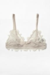 underwear,lace,bra,lace bra,white lingerie