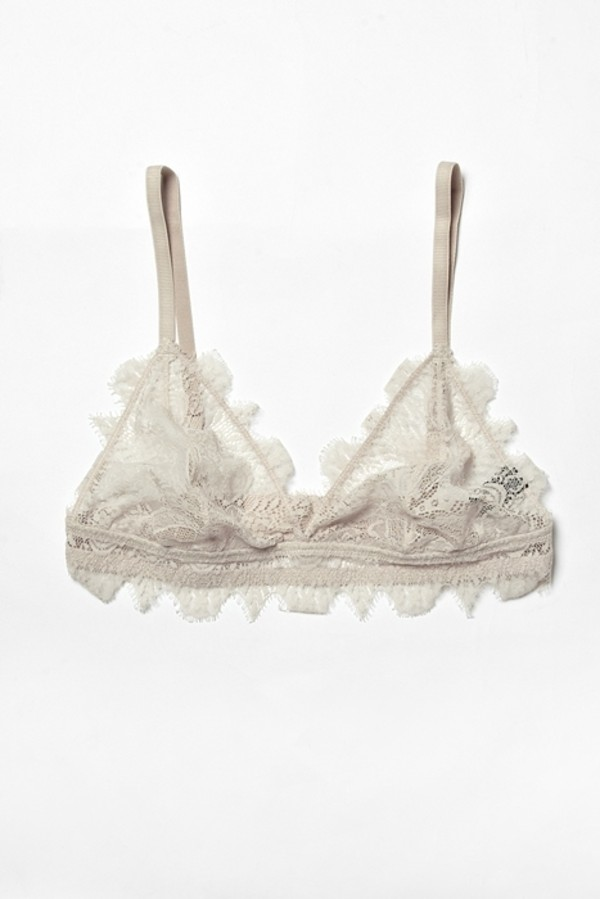 underwear lace bra lace bra white lingerie