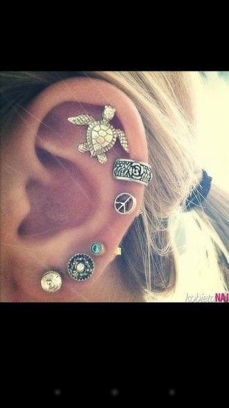 jewels boho hippie jewelry hippie