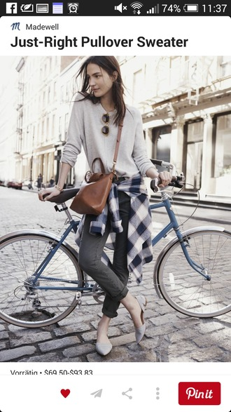 blouse flannel shirt checked shirt checkered blouse