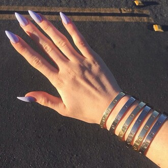 jewels jewel cult bracelets bangle love bracelet amore bracelet