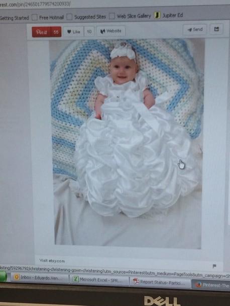 dress baby dress baby clothing