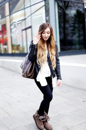 flirting with fashion,blogger,jacket,cardigan,shirt,jeans,shoes,scarf,bag