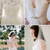 Find Your Dream Dress for Less with Preowned Wedding Dresses