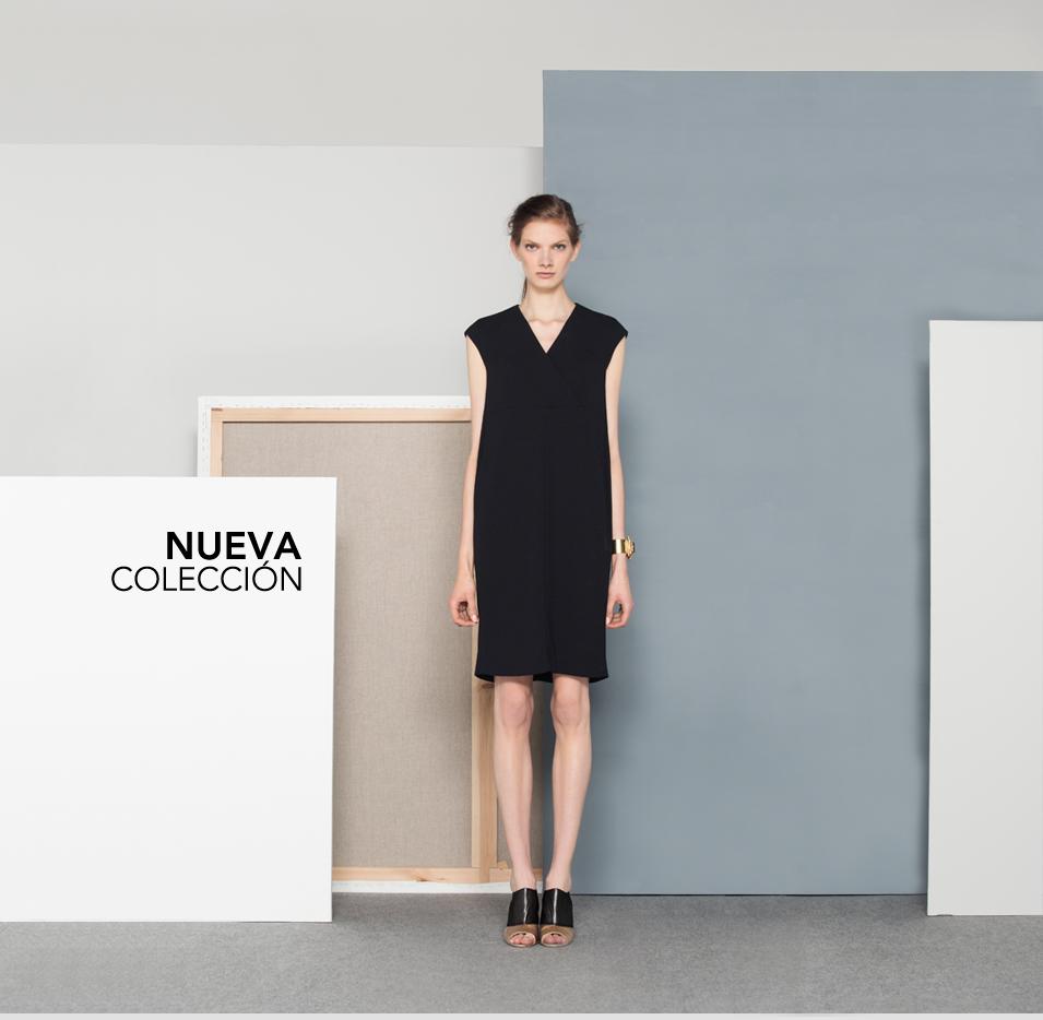 Purificación García. Tienda online de moda. Moda de mujer, hombre, bolsos y accesorios en Purificación García.