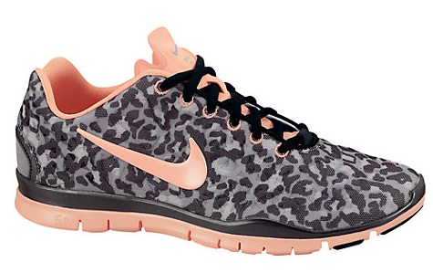 Grey Cheetah Nike Running Shoes · Grey Cheetah Nike Running Shoes