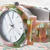 Damenuhren | Nixon Uhren für Damen und hochwertige Accessoires