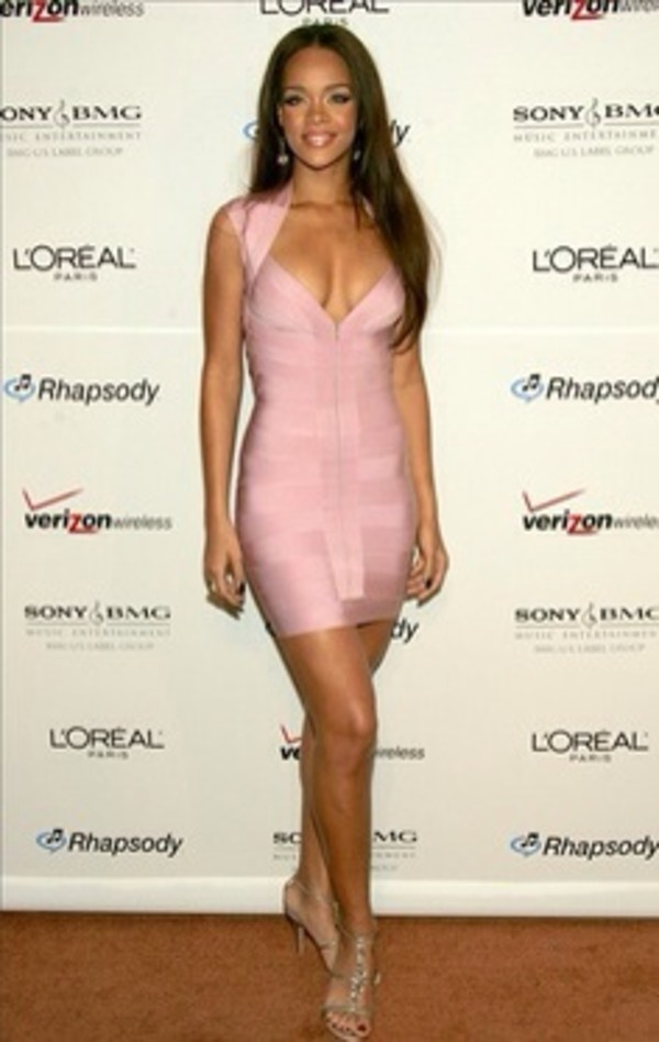 dress herve leger bandage dress pink pink dress sexy party dresses