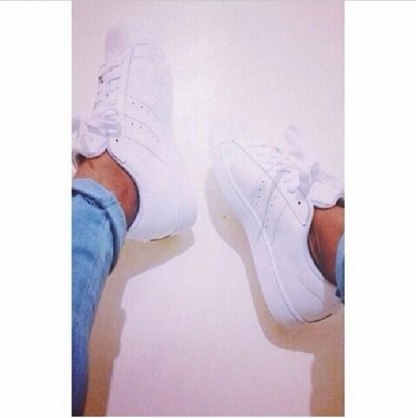 shoes tumblr tumblr girl adidas adidas shoes