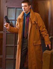 coat,bladerunner,rickdeckard,trench coat,longcoat,winter coat