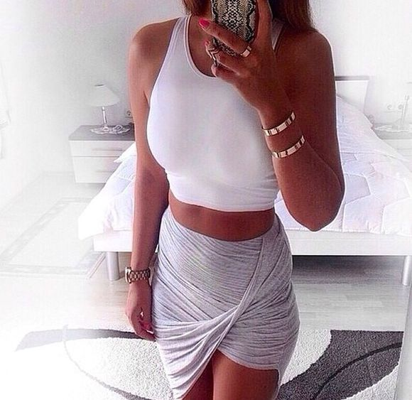 grey girly style lovely skirt awesomeness nice nice sexy dress long sleeve lov coral red maxi pretty