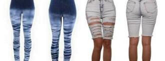 jeans skinny jeans denim dark blue destroyed skinny jeans distressed shorts distressed denim shorts
