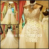 dress,swarovski,prom dress,sexy prom dress,bling dress,cute dress,trendy,aliexpress,celebrity style,ball gown dress,evening dress,starry night