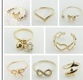 jewels,ring,gild,gold
