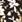 Opulent Floral Sweatshirt | FOREVER 21 - 2040496278
