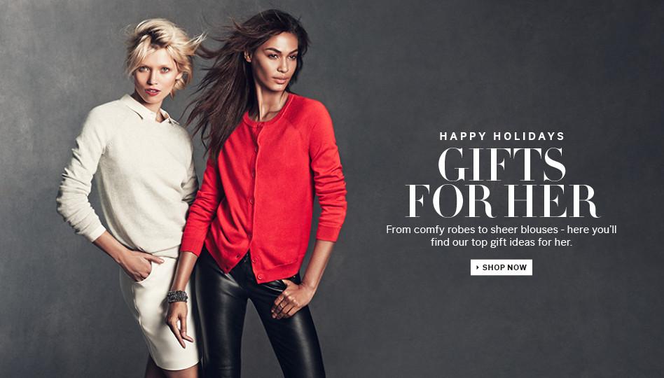 H&M | H&M US