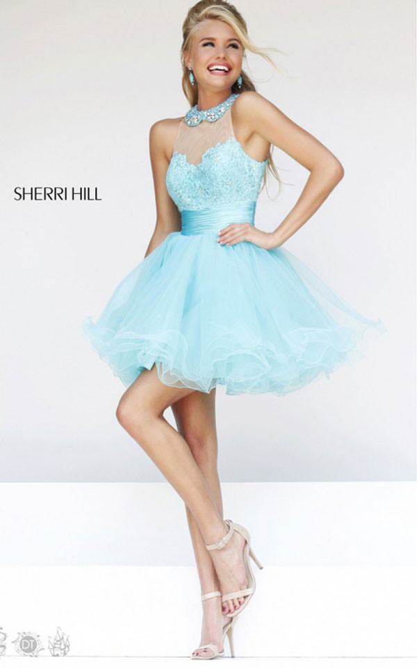 short sweetheart neckline ball gown homecoming dress dress i need size 6 in this dress !