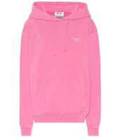 hoodie,cotton,pink,sweater