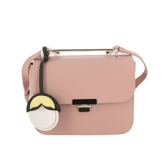 mini women bag shoulder bag mini bag
