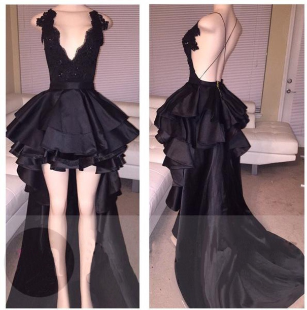e015a1d56 dress ball gowns sleeveless sweet 16 dresses dress beadings knee-length  straps champagne homecoming dress