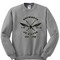 Hogwarts sweatshirt