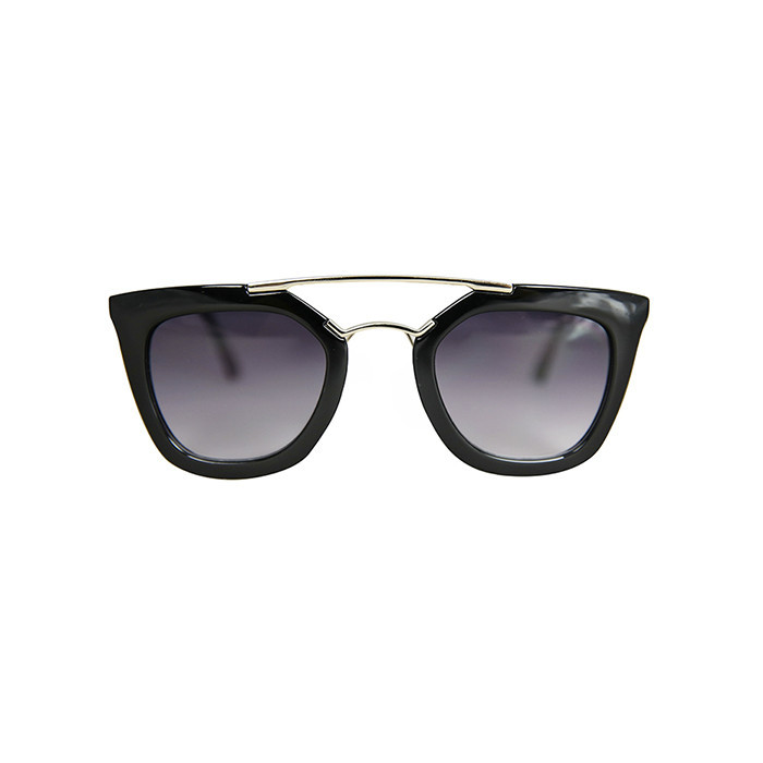 Bar sunglasses